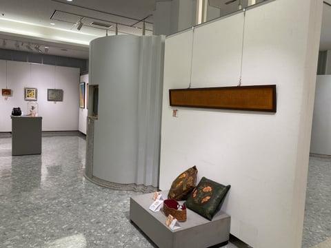ILCE第4室−1 レザークラフト教室 革工芸教室