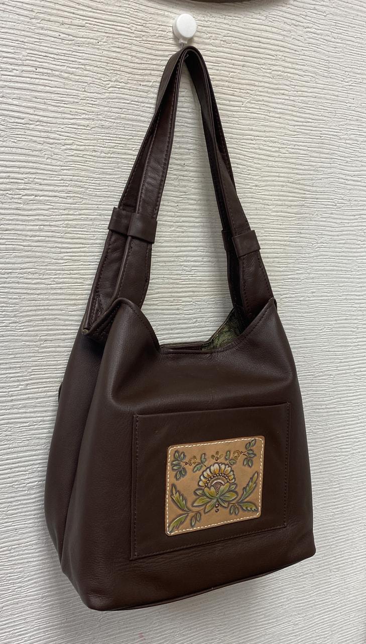 FYさんのバッグ
