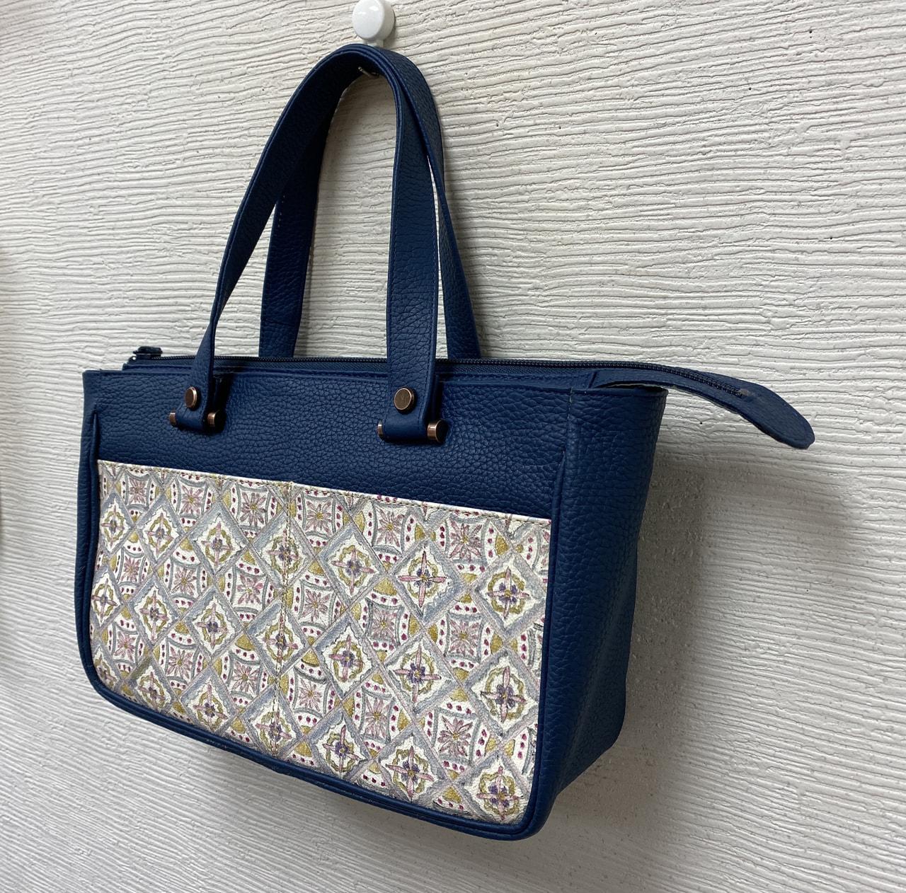 TNさんのバッグ