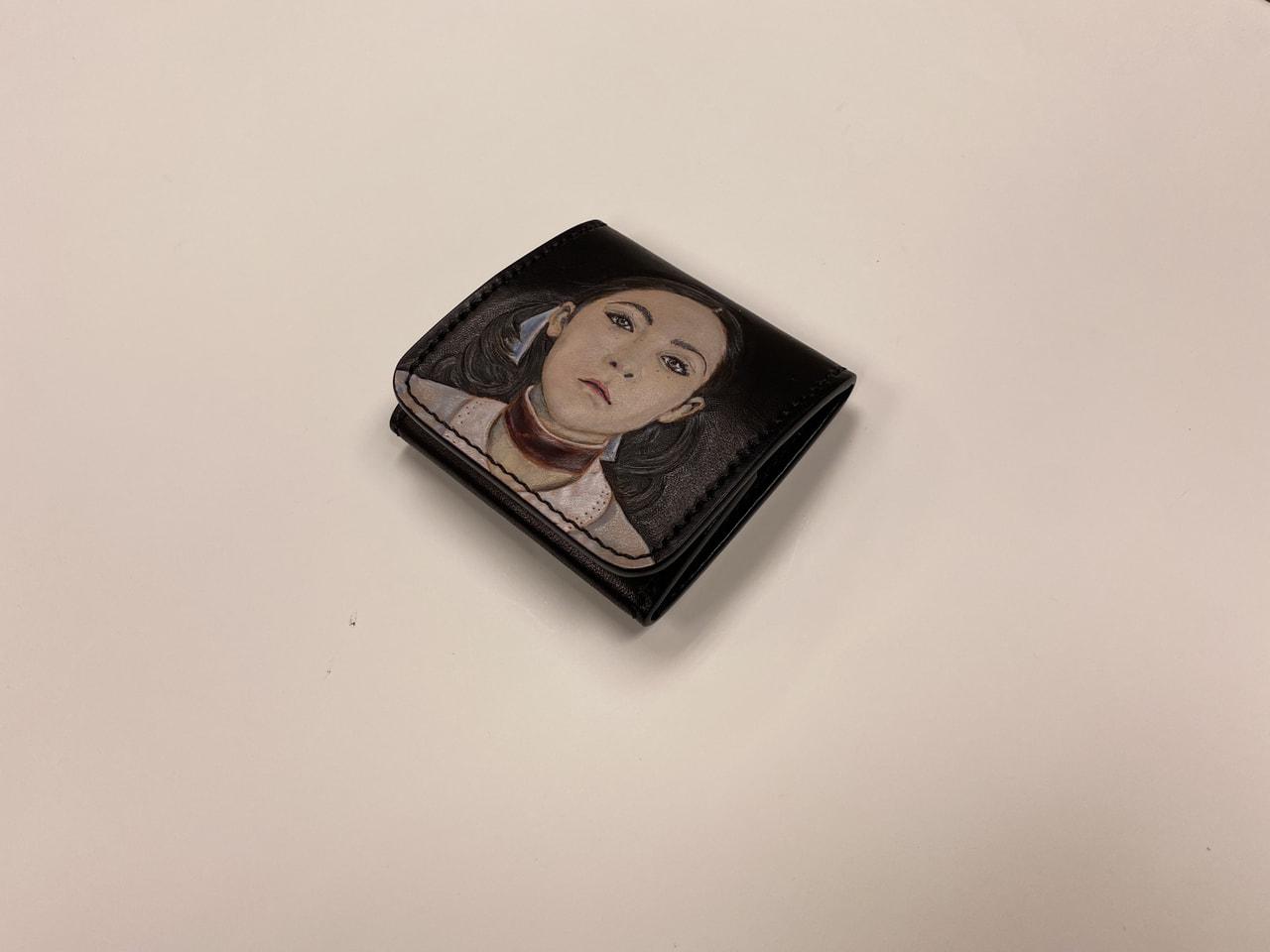 MHくんのコインボックス