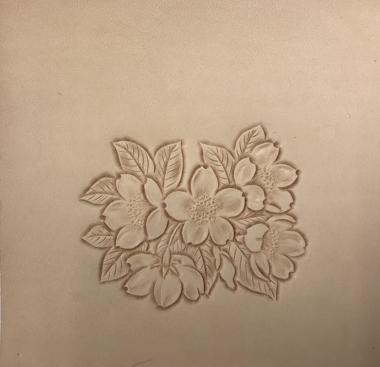 コインボックスー桜・桔梗