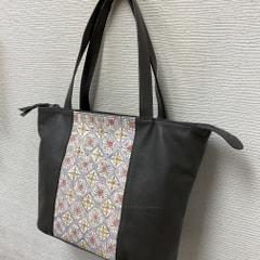 TKさんのバッグ