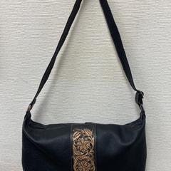 JTさんのバッグ