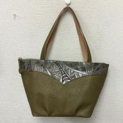 YKさんのバッグ