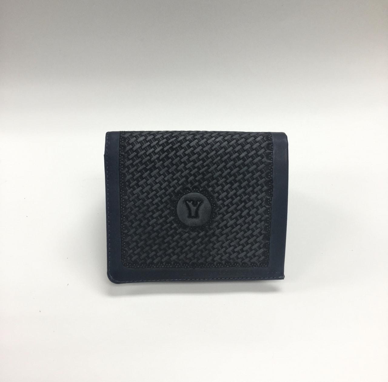 Oさんの財布