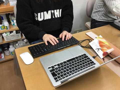 資料調べ レザークラフ 教室 革工芸教室