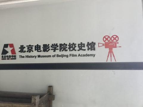 会場 レザークラフト教室 革工芸教室