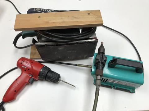 レザークラフト道具 レザークラフト教室 革工芸教室