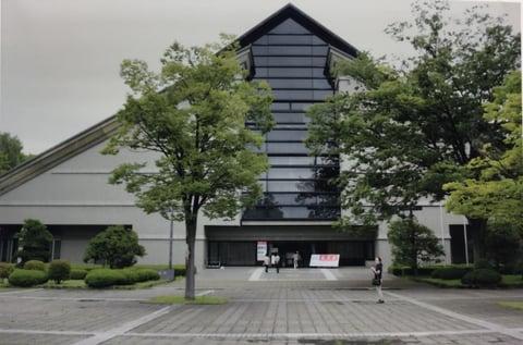 山形県立美術館 レザークラフト教室 革工芸教室